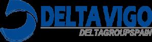 Logo DeltaVigo 2015_retina_web