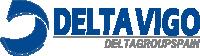 DELTA VIGO | A la vanguardia de la innovación