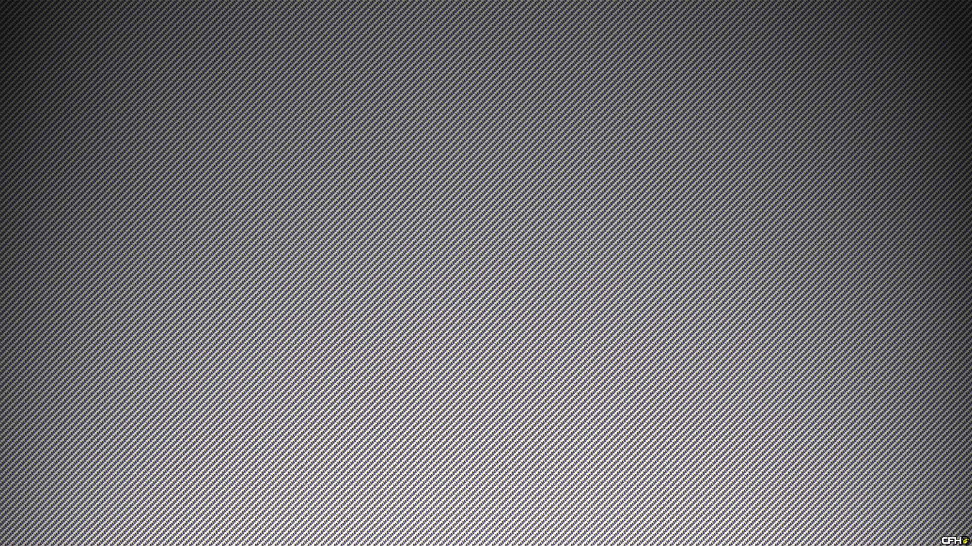 carbon-fiber-backgrounds-jTPc