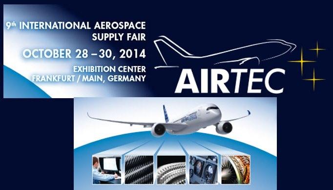 airtec2014